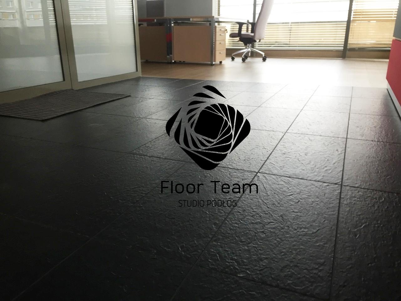 kancelaria tychy floor team
