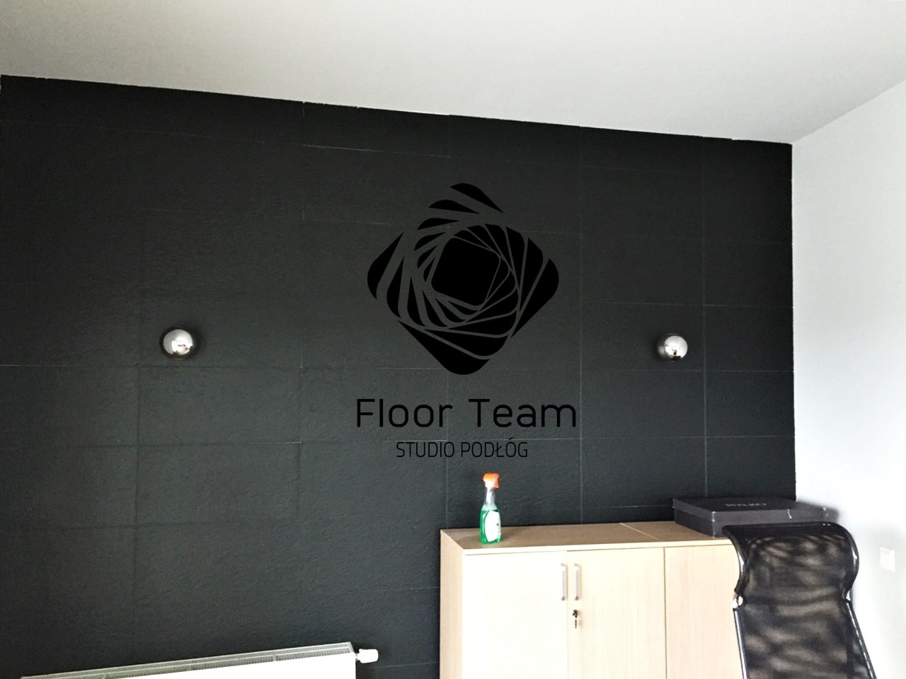 kancelaria tychy floor team